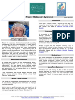 MO-CBDMP-Trisomy18.pdf