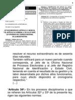 LEY 30270 - ley que modifica el art 21 de la ley organica del CNM.pdf