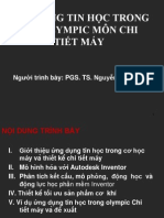 Ung dung tin hoc trong Co hoc.pdf