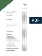 pengumuman CPNSD KOTA PALU 2014.xlsx