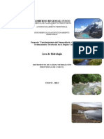 EXPEDIENTE PROVINCIA CUSCO.pdf