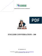 100 phasers in english.pdf