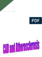 CAD Part 1 2003
