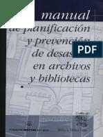 Manual de Planificacion y prevencion de desastres.pdf