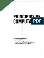 Principios de Computación - Albarracín