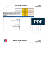 Articles-51683 Introd Instrumentos 062012