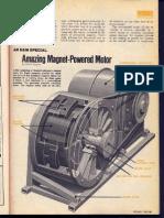 Cejka - Magnet Powered Motor-Howard Johnson and Reversible Energy Fluctuation Converter-Joseph C Yater.jpg