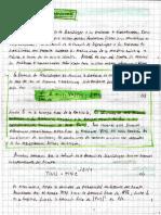 Mecanica Cuantica - Problemas 1-Dimensionales