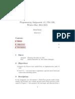 ProgrammingAssignment-01