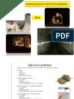 DM Clase 1 Introducción a diseño de minas subterráneas  2013.pptx
