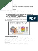 Gnl Vaporizador Selección Basada en Condiciones Ambientales Del Sitio (Autoguardado)