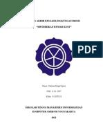 ipi93236.pdf