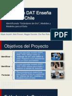 NotreDame_Presentación_Español