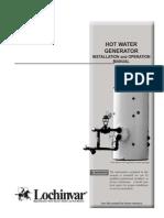 HWG-i&s.pdf