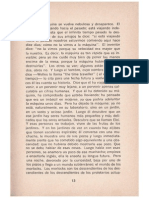 images (10).pdf