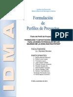 FORM. Y CAPACIT LIDERAZGO JOVENES IGLESIA FINAL.pdf