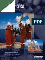 Artículos.pdf