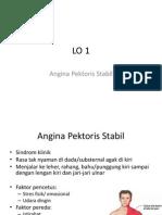 Angina Pektoris Stabil