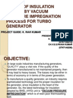 Vpi Process (212,206)