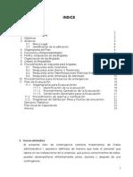 Plan Contingencias Ipal