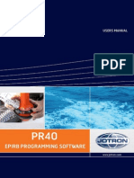 PR40 User Manual V C.pdf