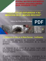 c 03 Principios de Esfuerzo y Su Medicion en El Macizo Rocoso (1)