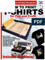 How.to.Print.T-Shirts.for.Fun.and.Profit(2012).pdf