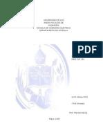 ANALISIS DE FLUJO DE CARGA Y CORTO CIRCUITO NEPLAN IMP.doc