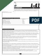 FOTOCELULA.pdf