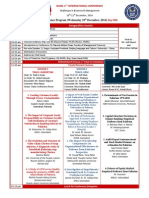 ICCBM 2014 updated program.pdf