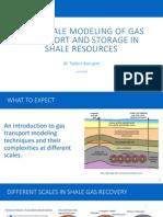 Takbiri-shale Gas AAPG