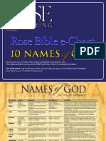 Rose_Bible_e-Charts_NOG.pdf