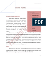 penilaian-status-nutrisi.pdf