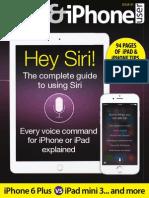 iPad & iPhone User Issue 91 - 2014  UK.pdf