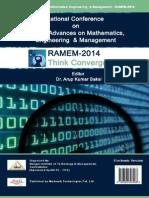 RAMEM---2014
