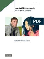 Interviu-Daniel-Zarnescu-by-Mioara-Soldan1.pdf