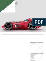 t splines for rhino 5 tutorial pdf