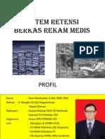 Sistem Retensi -Edit (Ibnu)