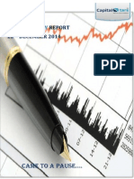 WEEKLY EQUITY REPORT 222012141.pdf