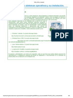 Asir Iso01 Introducción Sistemas Operativos