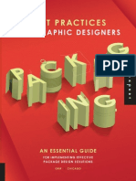 Best Practices for Graphic Designers, Packaging an Essential Guide for Implementing Effective Package Design Solutions_20140316215948