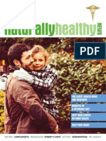 NATURALLY HEALTHY (26)