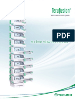 terufusion-advanced-infusion-system.pdf