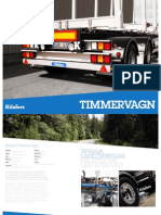 Produktblad_Kilafors_Timmervagn