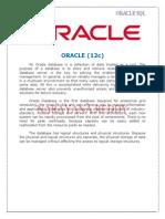 SQL Narayana Reddy
