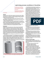 June- Resource savings by optimising process conditions in foundries.pdf