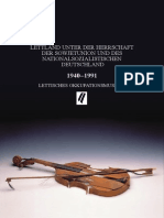 OM Deutsch 2010 Internet-Ausgabe