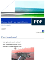 flotation.pdf