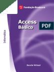 Acess Basico 2007