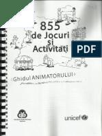 855 de jocuri si activitati.cover.pdf